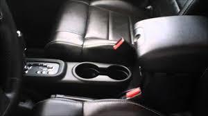 jeep wrangler 2012 interior interior of 2012 jeep wrangler unlimited edition