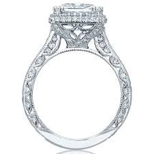 wedding rings las vegas engagement rings las vegas 10144