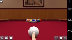 8 pool apk mania apk mania pool pro 3d billiards v2 7 2 apk