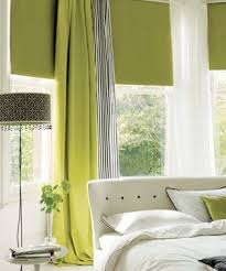 Drapery Stores 63 Best Stores Designers Guild Images On Pinterest Designers