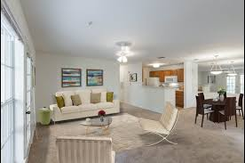 creekside apartments jacksonville fl 32216 best apartment in the