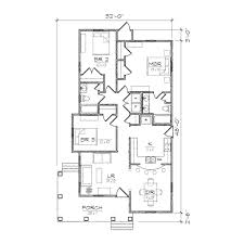 small house design with floor plan philippines home design botilight lates home design bungalow house design