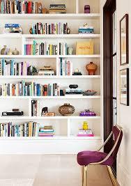 Cool Bookcase Ideas Best 25 Bookshelf Ideas Ideas On Pinterest Bookcases Crate