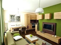 home interior color combinations interior design color schemes nourishd co