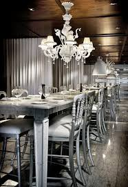 1608 best restaurant 1 images on pinterest restaurant design