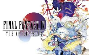 ff6 apk vi 2 0 0 patched apk data memorable
