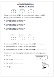 maths blog free maths worksheets resources and reviews