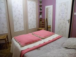 chambres de charme chambres d hotes le pavillon du charme cousances aux forges