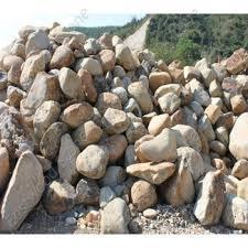 natural large river rock stones for garden decoration buy large