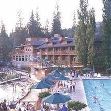 Chukchansi Casino Buffet by Hotels U0026 Motels Near Coarsegold Ca See All Discounts