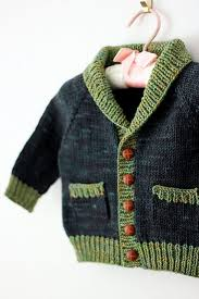 750 best baby knitting images on pinterest baby knits baby