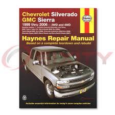 100 chevy silverado parts manual lmc truck parts catalog