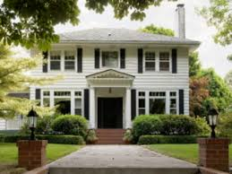 100 plantation style home file destrehan plantation house