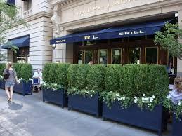 fulton lounges and restaurant on pinterest idolza
