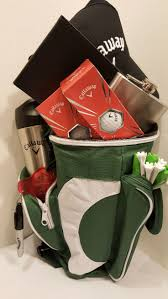 golf golf gift baskets amazing unique golf gifts golf gift
