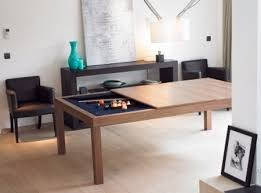 convertible pool dining table dining pool table for sale malaysia coryc me