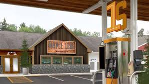 oneida nation to open five new stores