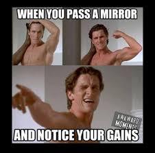 Gym Rats Meme - inspirational gym humor t girls be like gym rat motivation
