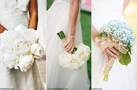 Cheap Wedding Bouquets Affordable Wedding Flowers Sheerluxe Com