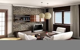 Mens Kitchen Ideas by Mens Living Room Ideas Man Decorating Living Room Ideas100