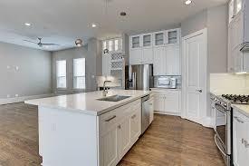 used kitchen cabinets houston 1716 ovid c houston tx