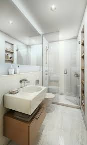 10 best the janion images on pinterest condos small space