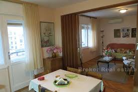 chambre split croatia split comfortable two bedroom apartment for sale