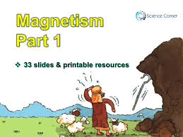 ks3 physics magnetism magnets and electromagnets resource pack