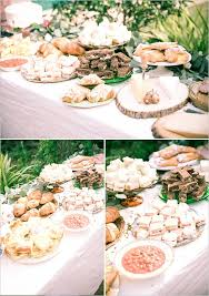 Backyard Bridal Shower Ideas with 19 Best Bridal Images On Pinterest Bridal Showers 15 Years And