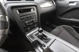 Black Mustang Boss 302 2012 Ford Mustang Boss 302 Stock 274511 For Sale Near Marietta