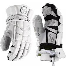 m3 lacrosse gloves