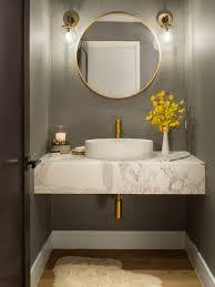 bathroom powder room ideas 10 best powder room ideas designs houzz