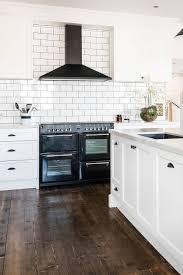 white kitchen cabinets black knobs white kitchen cabinets with black hardware countertopsnews