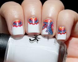 80 best nail art design trends and manicure ideas 2017 manicure