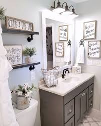 decorating ideas for bathroom black bathroom decorating ideas bathroom decorating