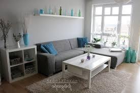 wohnzimmer in grau wei lila wohnzimmer grau lila weiss wohnzimmer ideen in bezug auf