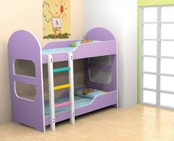 Crib Bunk Bed Sets Top Bunk Beds Crib Bunk Bed Sets Toddler Size Bunk Beds Lil