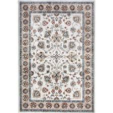 Dynamic Rugs Dynamic Rugs Series Collection Venice Goingrugs