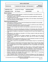 Practice Manager Resume 100 Clinic Manager Resume Estate Manager Resume Resume For
