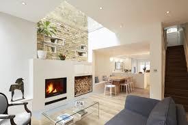interior home renovations gallery aspire home renovations