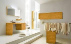 lighted bathroom mirror best ideas about backlit mirror also back