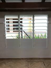 house windows design malaysia residential house renovation for added security malaysia