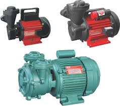 Single Phase Water Pump Motor Price Texmo Industries Categories Pragna Groups