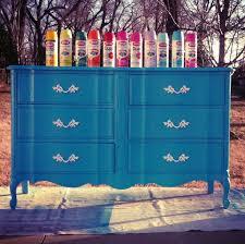 best 25 krylon colors ideas on pinterest rustoleum spray paint