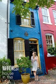 25 melhores ideias de spite house no pinterest henley town f c