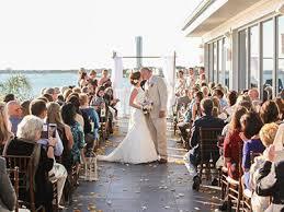 texas beach wedding venues texas waterfront wedding venues