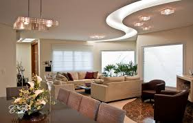 latest colors for home interiors latest colors for home interiors spurinteractive com