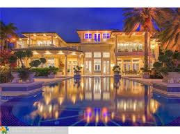 your real estate website