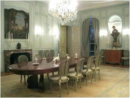 Vintage Dining Room Lighting Dining Room Table Lighting Ideas Sumr Info