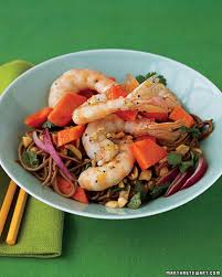 Main Dishes - healthy main dishes martha stewart
